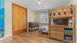 5421 Gale Dr - Photo 21