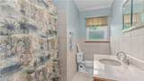 5421 Gale Dr - Photo 23