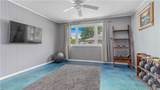 5421 Gale Dr - Photo 25