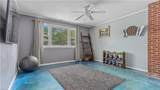 5421 Gale Dr - Photo 26