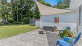 5421 Gale Dr - Photo 28