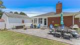 5421 Gale Dr - Photo 29