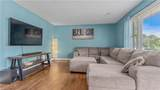 5421 Gale Dr - Photo 3