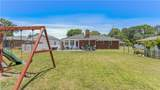 5421 Gale Dr - Photo 32