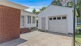 5421 Gale Dr - Photo 34