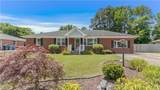 5421 Gale Dr - Photo 35