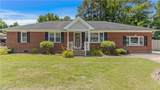 5421 Gale Dr - Photo 36