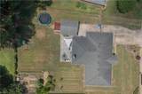 5421 Gale Dr - Photo 37