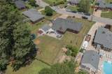 5421 Gale Dr - Photo 38