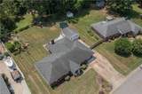5421 Gale Dr - Photo 39