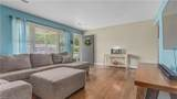 5421 Gale Dr - Photo 4