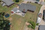 5421 Gale Dr - Photo 40