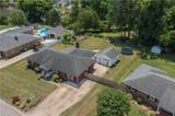 5421 Gale Dr - Photo 41
