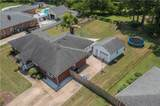 5421 Gale Dr - Photo 42