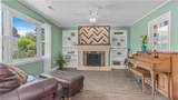 5421 Gale Dr - Photo 6