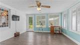 5421 Gale Dr - Photo 8