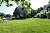 128 Oak Holw - Photo 48