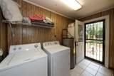 1142 Old Kempsville Rd - Photo 26
