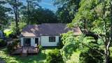 1142 Old Kempsville Rd - Photo 34