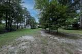 1142 Old Kempsville Rd - Photo 37
