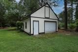 1142 Old Kempsville Rd - Photo 40