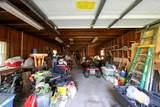 1142 Old Kempsville Rd - Photo 41