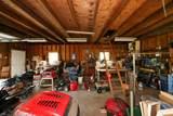 1142 Old Kempsville Rd - Photo 42