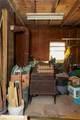1142 Old Kempsville Rd - Photo 45