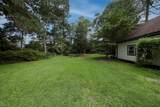 1142 Old Kempsville Rd - Photo 8