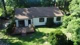 1142 Old Kempsville Rd - Photo 9