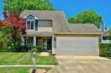 3164 Crestwood Ln - Photo 4