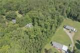 3488 Head River Rd - Photo 32