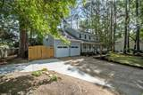 2320 First Colony Way - Photo 2