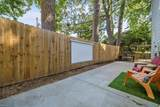 2320 First Colony Way - Photo 29