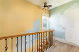 457 Ocean View Ave - Photo 26