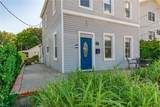 457 Ocean View Ave - Photo 32