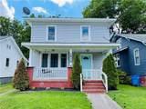 1530 Jackson Ave - Photo 1
