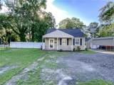 636 City Park Ave - Photo 31