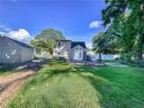 636 City Park Ave - Photo 35