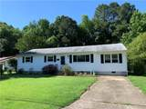 132 Tazewell Rd - Photo 1