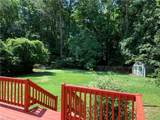 132 Tazewell Rd - Photo 15