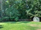 132 Tazewell Rd - Photo 16