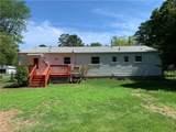 132 Tazewell Rd - Photo 17
