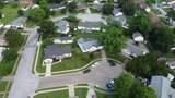 904 Levee Ct - Photo 30