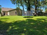 1117 Evelyn St - Photo 21