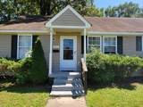 1117 Evelyn St - Photo 3