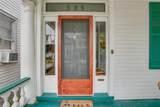525 Hampton Pl - Photo 3