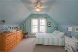 525 Hampton Pl - Photo 34