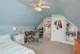 525 Hampton Pl - Photo 35