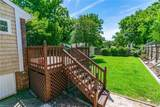 9611 Capeview Ave - Photo 37